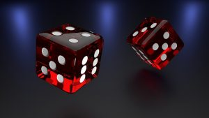 WHAT TO CONSIDER BEFORE STARTING AN ONLINE GAMBLING BUSINESS